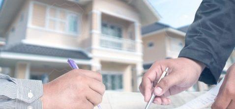 Полное юридическое сопровождение сделок с недвижимостью