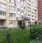 3 к кв, Долгопрудный, Лихачевский пр., д. 68