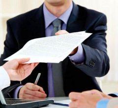 услуги юриста при покупке квартиры