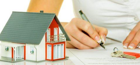 Покупка квартиры у нескольких собственников