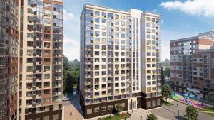 Кадастровая стоимость недвижимости в Москве
