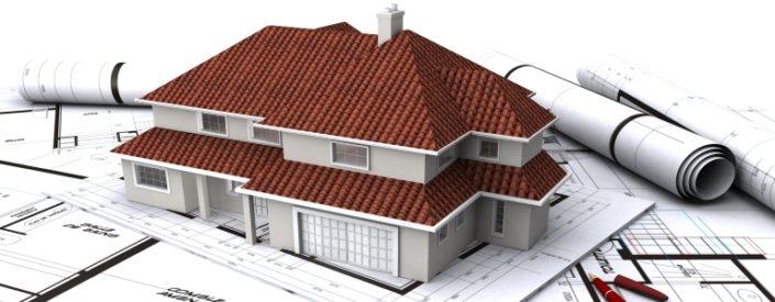 Консультация приобретение недвижимости