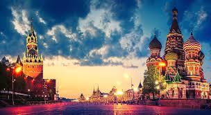 Москва центр оформления недвижимости