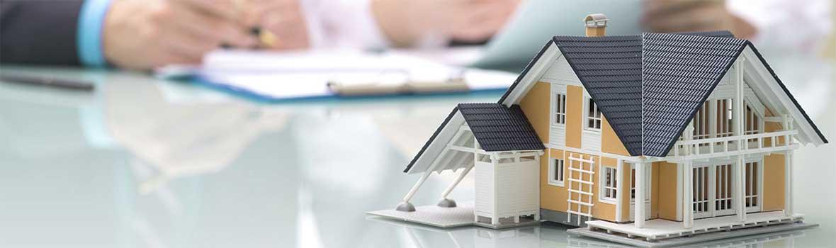 Сколько стоит сопровождение сделки с недвижимостью
