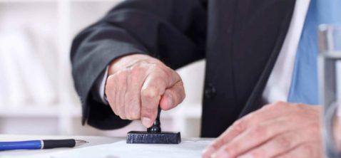 Юридическое сопровождение сделок купли-продажи недвижимости