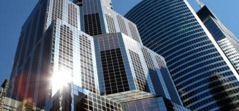 консультации недвижимость в Москве