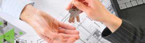 услуга сопровождение сделки с недвижимостью