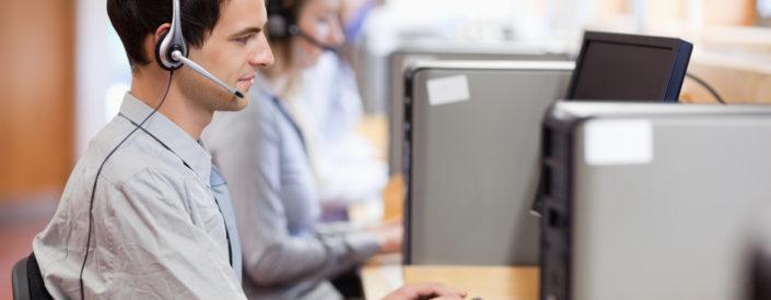 Каким образом получить юридические консультации по телефону недвижимость? Следует оставить заявку на бесплатную консультацию с указанием интересующего вас вопроса и контактного номера телефона в форме обратной связи. Проведя полный юридический анализ причины вашего обращения с вами свяжется юрист МЮСН