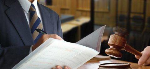 юрист по недвижимости цены