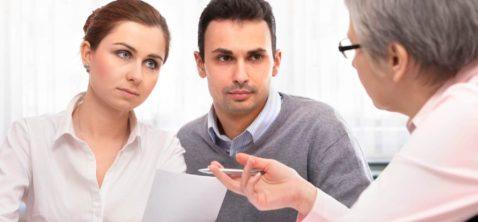 консультация юриста по продаже недвижимости